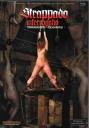 Interrogatio (Mittelalterliche Hexen) STRAPPADO