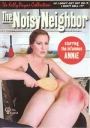 Kelly Payne Die laute Nachbarin wird diszipliniert