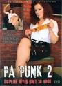 Kelly Payne Pa Punk 2
