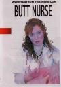 Kelly Payne Butt Nurse 1