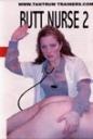 Kelly Payne Butt Nurse 2