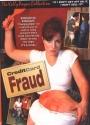 Kelly Payne Der Kreditkartenbetrüger