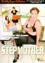 Kelly Payne The Stepmother