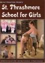 Kelly Payne St. Trashmore School for Girls