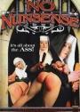 Kelly Payne Nonnen kennen keine Gnade! Nonneninternat! NONNENFEM