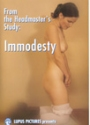 Immodesty (Lupus)