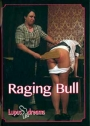 Lupus Raging Bull-SONDERPREIS
