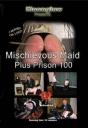 Moonglow Mischievous Maid Plus Prison 100