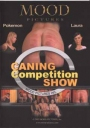 MOOD Caning Competition Show