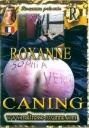 Miatresse Roxanne Sophia Verdi Caning
