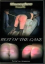 Moonglow Best of the Cane 61 min.!