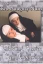OHH TEE KAY präsentiert Zwei geile Nonnen