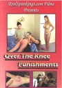 Realspankings Over The Knee Punishments