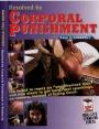 Körperliche Züchtigung statt Gefängnisstrafe Der Fall Kimberly