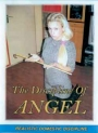 Real life spankings The Discipline of Angel