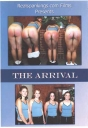 Realspankings The Arrival