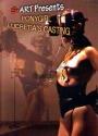 S-Art Ponygirl Lucretias Casting