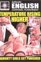 SE_Temperature Rising Higher