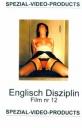 SV Productions English Discipline