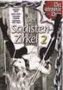 Der Sadisten-Zirkel, Nr. 2 SONDERPREIS!!!