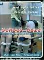 2 für 1! School Daze Head boy`s Duties & Exercise Excuse