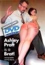 Shadowlane Ashley  Praft is a brat (Asley Praft-Der Satansbraten