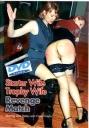 Shadowlane Starter Wife - Trophy Wife Revenge Match