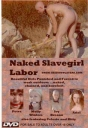 Shadowplayers Naked Slavegirl Labor (Nackte Zwangsarbeit)
