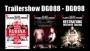 28 min.Trailershow von DGO88 bis DGO98 Download!
