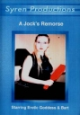 SYREN a Jock`s Remorse
