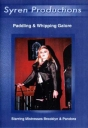 SYREN Paddling and Whipping Games